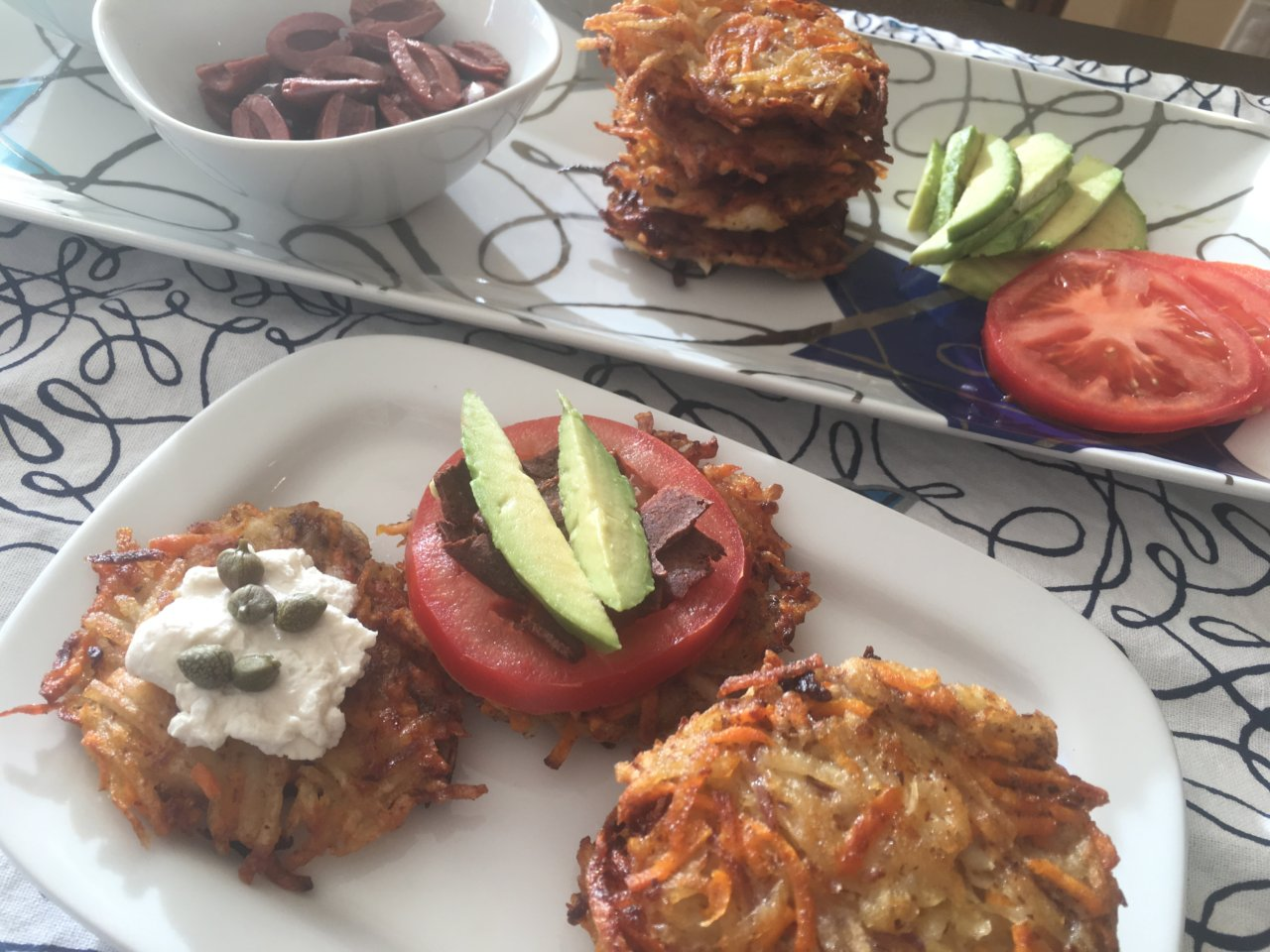 Egg-Free-Sweet-Potato-Latkes-2-1280x960.jpg