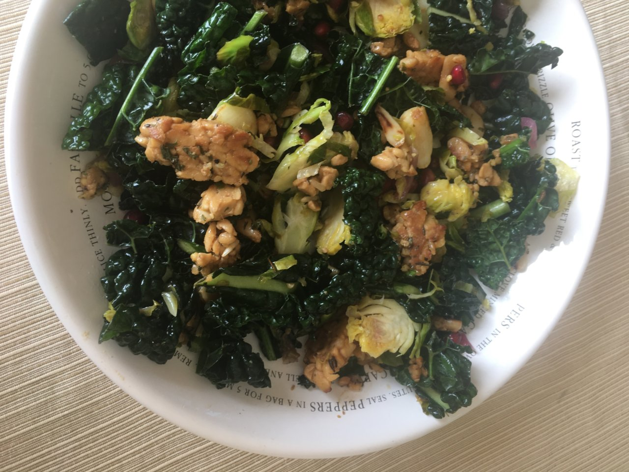 Kale-Brussels-Sprouts-Salad-with-Pomegranate-Dressing-1280x960.jpg