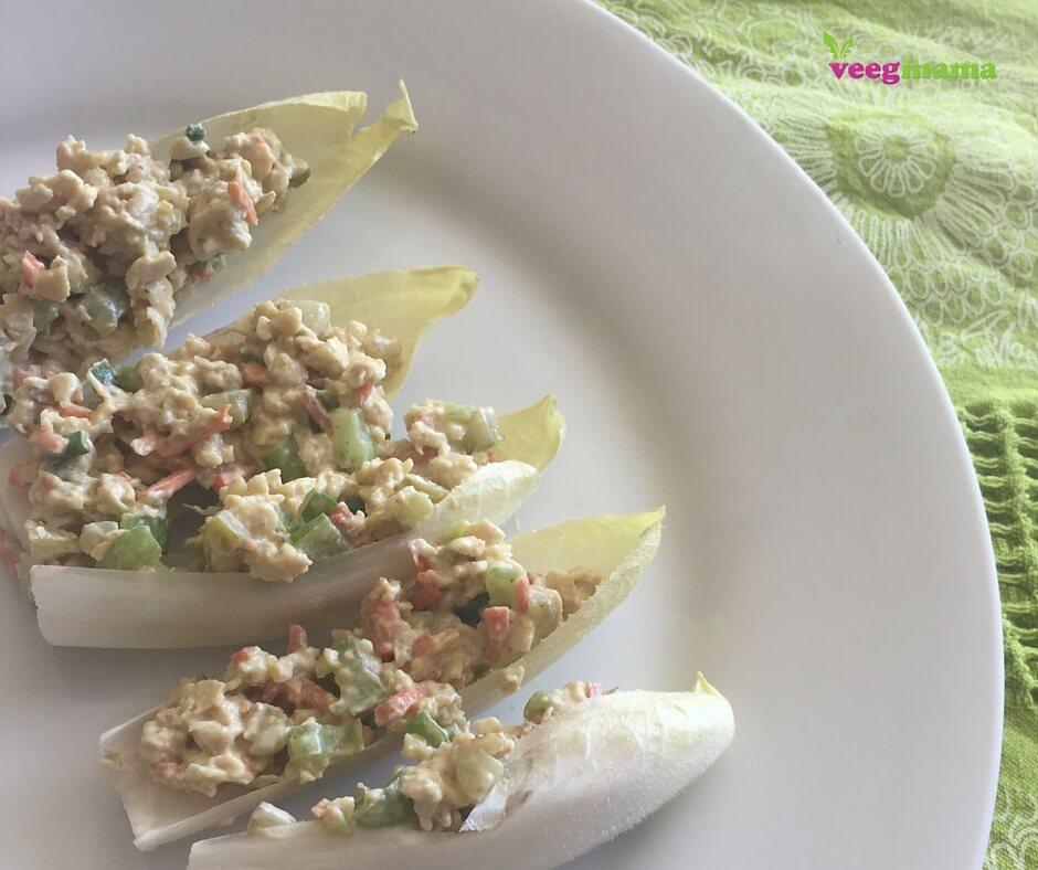Tempeh-Salad-in-Endive.jpg