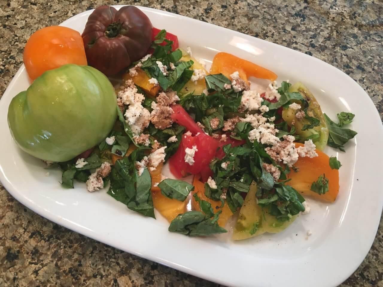 Vegan-Caprese-Salad-1280x960.jpg