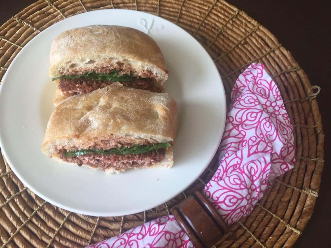 Italian-Stuffed-Ricotta-Burger-min-1280x960.jpg