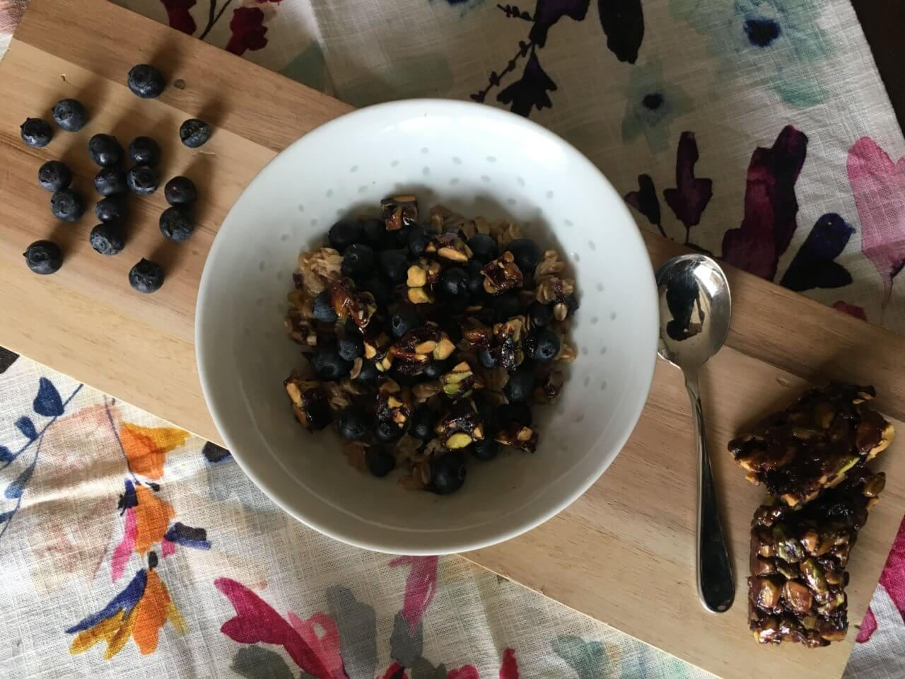 Pistachio-Blueberry-Oatmeal-min-1280x960.jpg