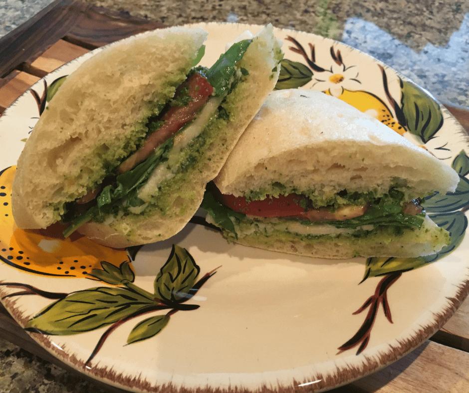 Caprese-Sandwich-min.png