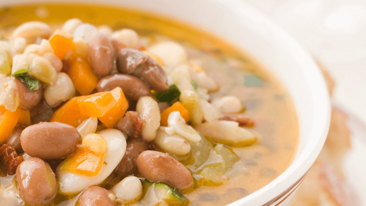 Bean-Soup-Hero-min-2-1280x720.png
