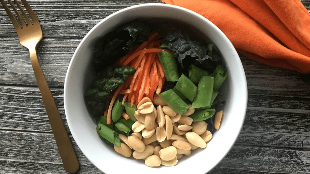 Carrot-Noodle-Bowl-with-Almond-Butter-Turmeric-Dressing-Hero-min-1280x720.png
