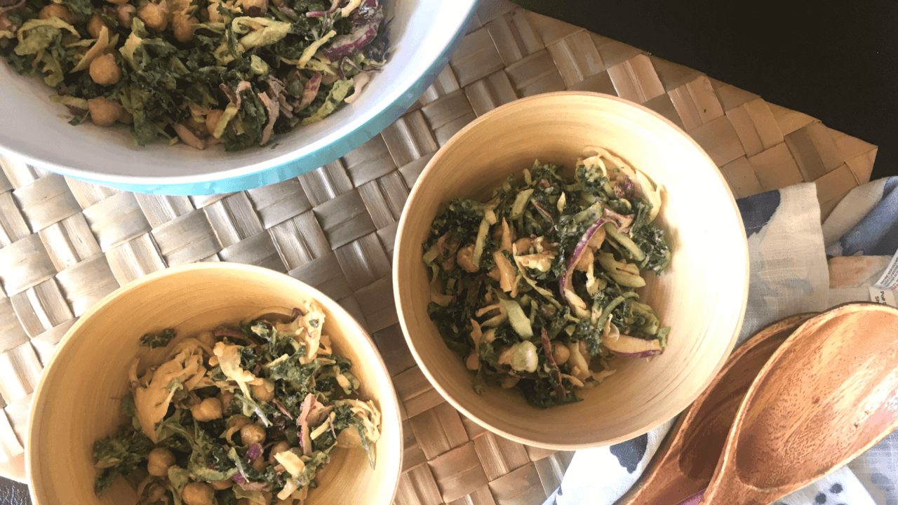 Cruciferous-Salad-with-Tangy-Tahini-Dressing-Hero-min-1280x720.png