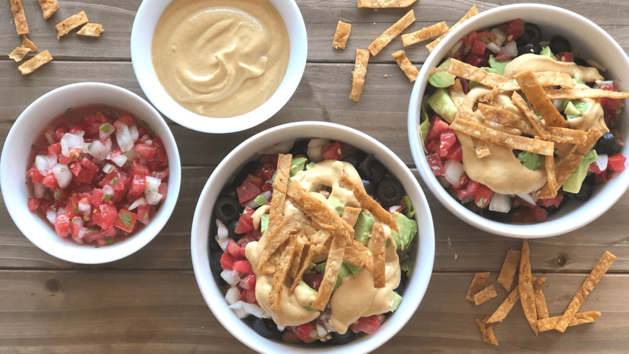 7-Layer-Taco-Bowls-Blog-min-1280x720.png