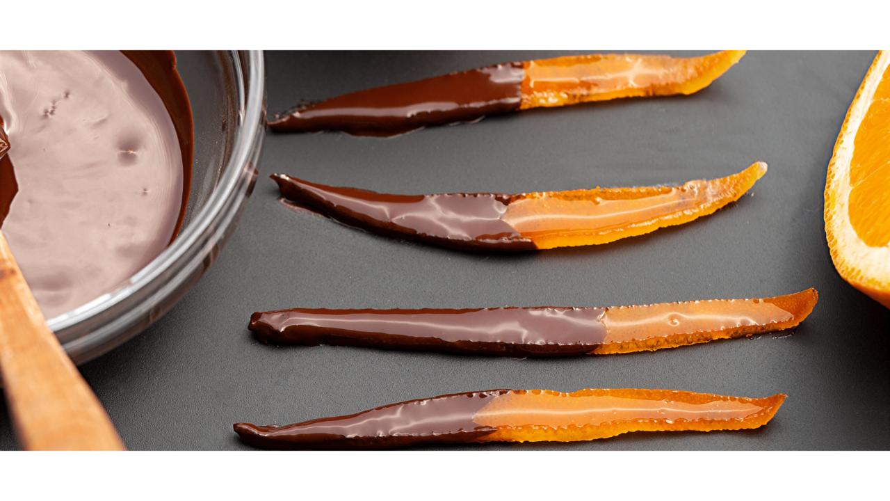 Orangettes-Blog-min-1280x720.png